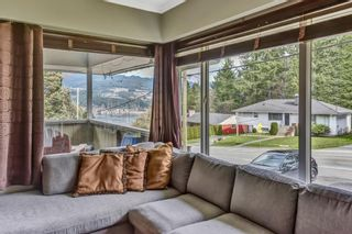 Photo 11: 1018 GATENSBURY ROAD in Port Moody: Port Moody Centre House for sale : MLS®# R2546995