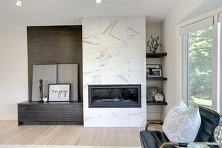 Photo 17: 615 WILLOWBURN Crescent SE in Calgary: Willow Park Detached for sale : MLS®# C4303680