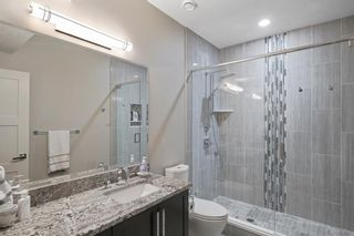 Photo 40: 3806 3 Street NW in Calgary: Highland Park Detached for sale : MLS®# A1047280