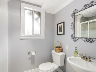 Photo 13: 20341 WALNUT Crescent in Maple Ridge: Southwest Maple Ridge House for sale : MLS®# R2199123
