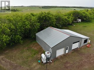 Photo 5: SW 31-43-04 W4 in Rural Wainwright No. 61, M.D. of: Vacant Land for sale : MLS®# A1152927