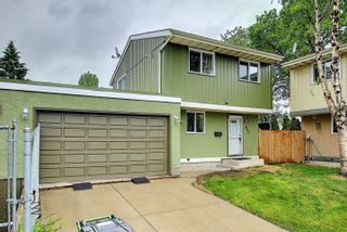 Photo 2: 8421 MILL WOODS Road in Edmonton: Zone 29 House for sale : MLS®# E4249016