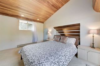 Photo 13: 4131 YALE Street in Burnaby: Vancouver Heights House for sale (Burnaby North)  : MLS®# R2530870