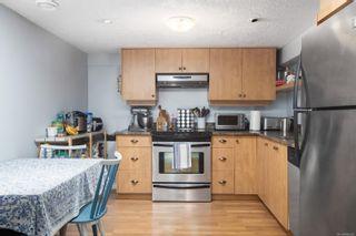 Photo 25: 396 King George Terr in Oak Bay: OB Gonzales House for sale : MLS®# 886520