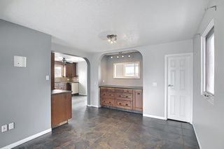 Photo 13: 429 1 Avenue NE: Airdrie Detached for sale : MLS®# A1071965