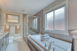 Photo 25: 162 Aspenmere Drive: Chestermere Detached for sale : MLS®# A1014291