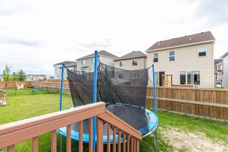 Photo 27: 184 WINDFORD Rise SW: Airdrie Detached for sale : MLS®# C4305608
