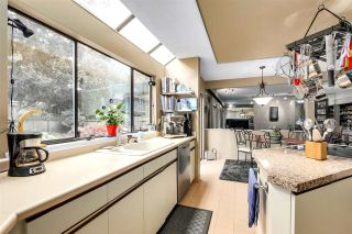 Photo 11: 7671 CHELSEA Road in Richmond: Granville House for sale : MLS®# R2515591