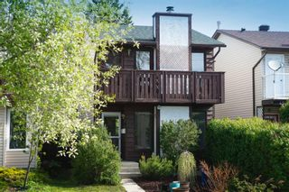 Photo 1: 4528 Montgomery Avenue NW in Calgary: Montgomery Detached for sale : MLS®# A1111110