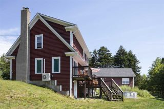 Photo 19: 419 Lakewood Drive in Chester Grant: 405-Lunenburg County Residential for sale (South Shore)  : MLS®# 202015278