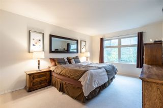 "Photo 20: 411 15220 GUILDFORD Drive in Surrey: Guildford Condo for sale in ""BOULEVARD CLUB"" (North Surrey)  : MLS®# R2540523"