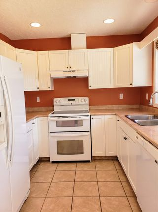 Photo 17: 4371 FOSTER Road in Prince George: Charella/Starlane House for sale (PG City South (Zone 74))  : MLS®# R2460088