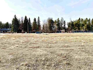 Photo 2: 175 WINDERMERE Drive in Edmonton: Zone 56 Vacant Lot for sale : MLS®# E4236267