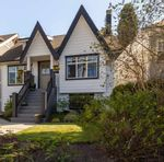 Main Photo: 3566 W 13TH Avenue in Vancouver: Kitsilano House for sale (Vancouver West)  : MLS®# R2566482