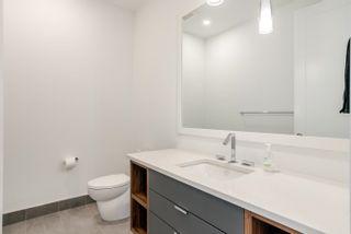 Photo 27: 1301 14105 WEST BLOCK Drive in Edmonton: Zone 11 Condo for sale : MLS®# E4236130
