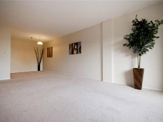 Photo 7: 202 2011 UNIVERSITY Drive NW in CALGARY: C-416 Condo for sale (Calgary)  : MLS®# C3484383