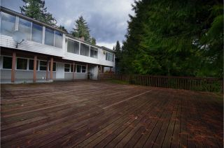 Photo 16: 1527 MERLYNN Crescent in North Vancouver: Westlynn House for sale : MLS®# R2542823
