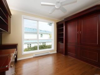 Photo 24: 204 9730 Eastview Dr in : Si Sidney South-East Condo for sale (Sidney)  : MLS®# 869965