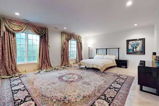 Photo 21: 21 Old Colony Road in Toronto: St. Andrew-Windfields House (2 1/2 Storey) for sale (Toronto C12)  : MLS®# C5172433