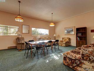 Photo 20: 305 1120 Fairfield Rd in VICTORIA: Vi Fairfield West Condo for sale (Victoria)  : MLS®# 805515