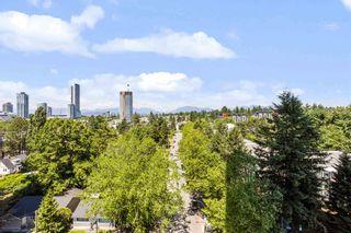 """Photo 27: 1209 13750 100 Avenue in Surrey: Whalley Condo for sale in """"Park Avenue East"""" (North Surrey)  : MLS®# R2597990"""