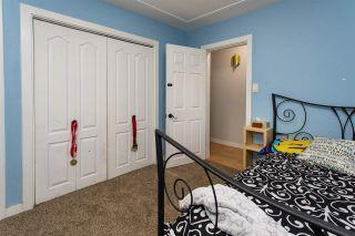 Photo 14: 27051 100 Avenue in Maple Ridge: Thornhill MR House for sale : MLS®# R2612279