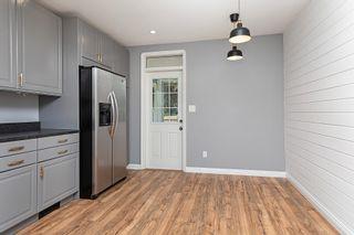 Photo 23:  in Edmonton: Zone 02 House for sale : MLS®# E4255395
