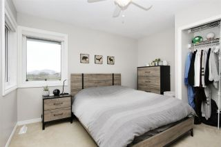 Photo 18: 49294 CHILLIWACK CENTRAL Road in Chilliwack: East Chilliwack House for sale : MLS®# R2584431