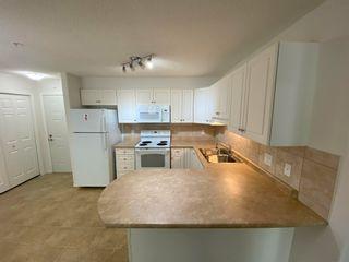 Photo 2: 117 13635 34 Street in Edmonton: Zone 35 Condo for sale : MLS®# E4255095
