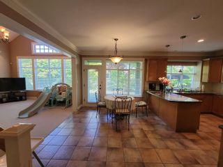 Photo 8: 3353 TRUTCH Avenue in Richmond: Terra Nova House for sale : MLS®# R2604861