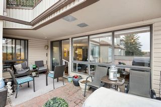 Photo 15: 207 2425 90 Avenue SW in Calgary: Palliser Apartment for sale : MLS®# A1086250