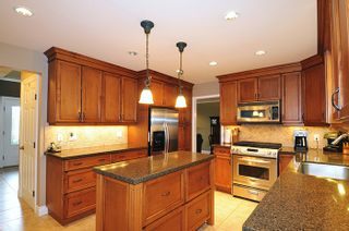 Photo 6: 2608 AUBURN PLACE in Coquitlam: Scott Creek House for sale : MLS®# R2009838