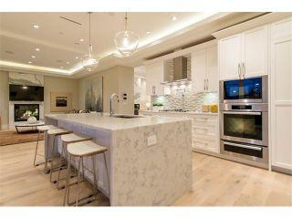 Photo 11: 2458 LAWSON AV in West Vancouver: Dundarave House for sale : MLS®# V1103860
