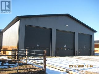 Photo 10: 53516 Range Road 31 in Rural Lac Ste. Anne County: Agriculture for sale : MLS®# A1074135