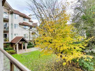 "Photo 8: 102 4745 54A Street in Delta: Delta Manor Condo for sale in ""ADLINGTON COURT"" (Ladner)  : MLS®# R2517301"