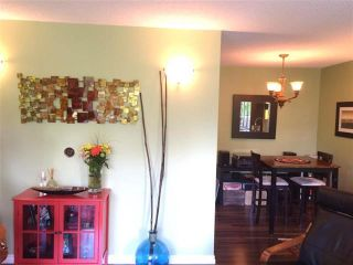 """Photo 14: 306 4200 MAYBERRY Street in Burnaby: Metrotown Condo for sale in """"TIMES SQUARE"""" (Burnaby South)  : MLS®# R2564955"""
