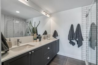 Photo 17: 501 327 9a Street NW in Calgary: Sunnyside Apartment for sale : MLS®# A1124590