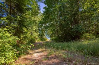 Photo 7: Lot 9 Lighthouse Point Rd in SHIRLEY: Sk Sheringham Pnt Land for sale (Sooke)  : MLS®# 826833