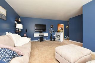 Photo 6: 3638 Anson Street in Regina: Lakeview RG Residential for sale : MLS®# SK774253