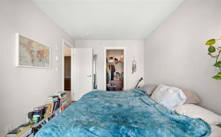 Photo 13: 416 1588 E HASTINGS STREET in Vancouver: Hastings Condo for sale (Vancouver East)  : MLS®# R2584870