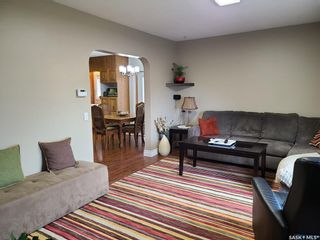 Photo 16: 601 1st Avenue West in Zenon Park: Residential for sale : MLS®# SK865965