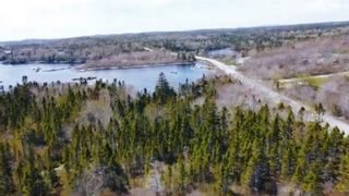 Photo 14: Lot 5R 19 East Dover Road in East Dover: 40-Timberlea, Prospect, St. Margaret`S Bay Vacant Land for sale (Halifax-Dartmouth)  : MLS®# 202109288