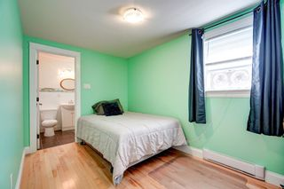 Photo 16: 70 Glenda Crescent in Fairview: 6-Fairview Residential for sale (Halifax-Dartmouth)  : MLS®# 202123737