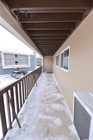 Photo 14: 1326 425 115th Street East in Saskatoon: Forest Grove Residential for sale : MLS®# SK841069