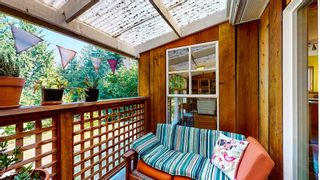 Photo 24: 5908 SPRAY Street in Sechelt: Sechelt District House for sale (Sunshine Coast)  : MLS®# R2609608