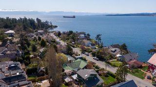 Photo 2: 445 Constance Ave in : Es Saxe Point House for sale (Esquimalt)  : MLS®# 871592