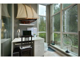 "Photo 7: 213 630 ROCHE POINT Drive in North Vancouver: Roche Point Condo for sale in ""The Legend"" : MLS®# V927276"