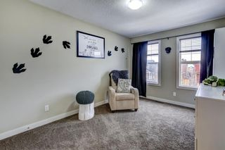 Photo 29: 1361 Ravenswood Drive SE: Airdrie Detached for sale : MLS®# A1104704