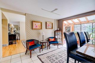 Photo 9: 282 MONTROYAL Boulevard in North Vancouver: Upper Delbrook House for sale : MLS®# R2562013