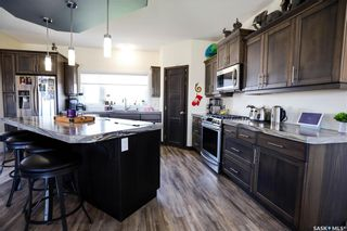Photo 14: 5 MacDonnell Court in Battleford: Telegraph Heights Residential for sale : MLS®# SK863634